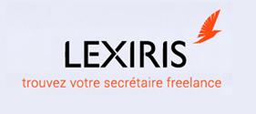 Lexiris2015 introtrouver03