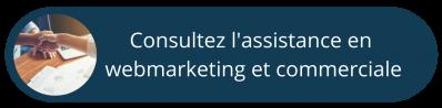 Assistance-webmarketing-commerciale