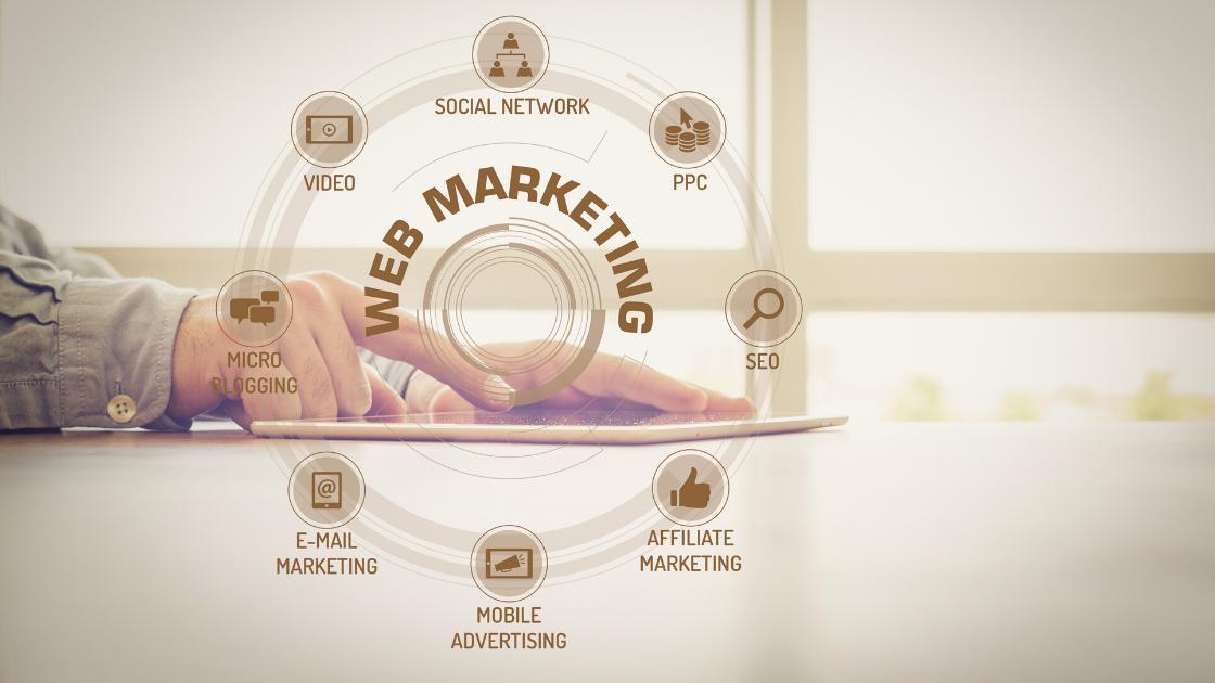 200708 webmarketing