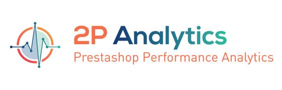 2p analytics