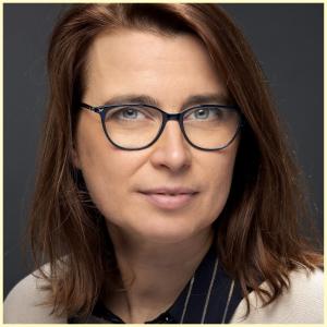Karen Baudry