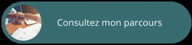 Parcours-karen-Baudry-kpb-gestion