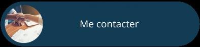 Contactez-karen-kpb-gestion