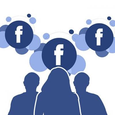 Facebook 2229910 340