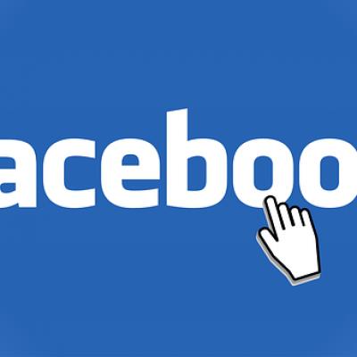 Facebook 76536 340