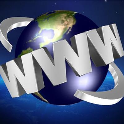 Internet 1181586 340