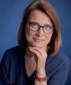 Karen-baudry-kpb-gestion-assistante-independante-vannes