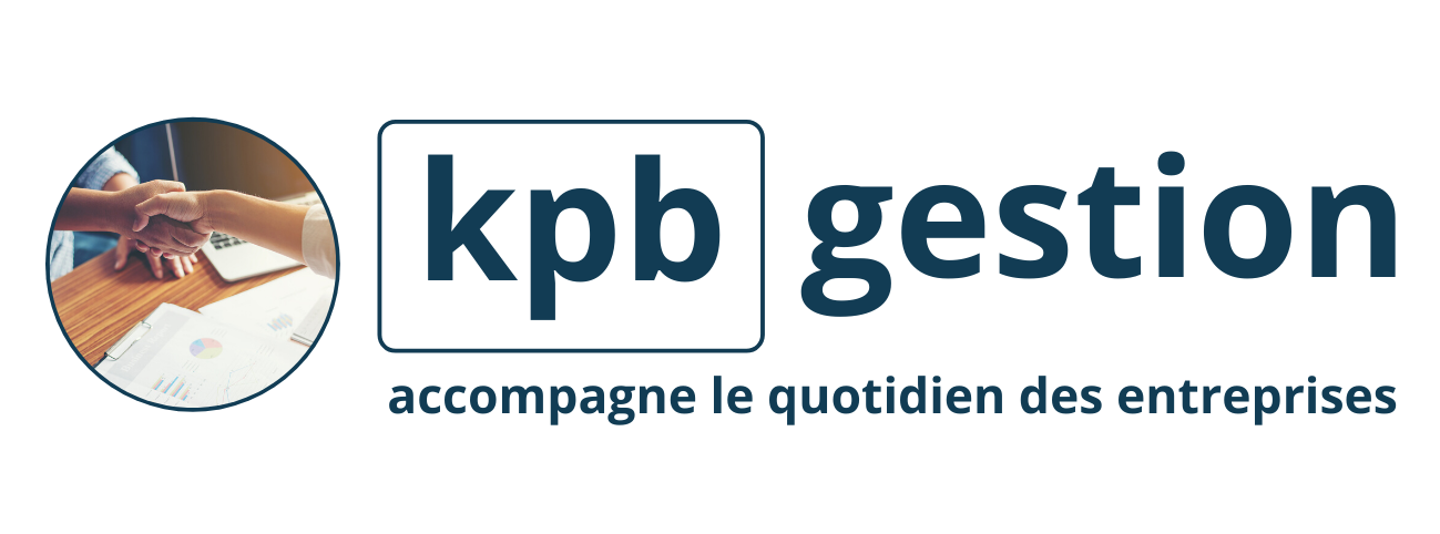 Kpb-gestion-assistante