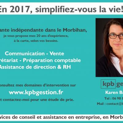 Kpb gestion 4