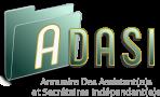Logo-adasi-final