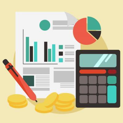 Gestion admin. et comptable