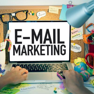 Reussir sa campagne emailing