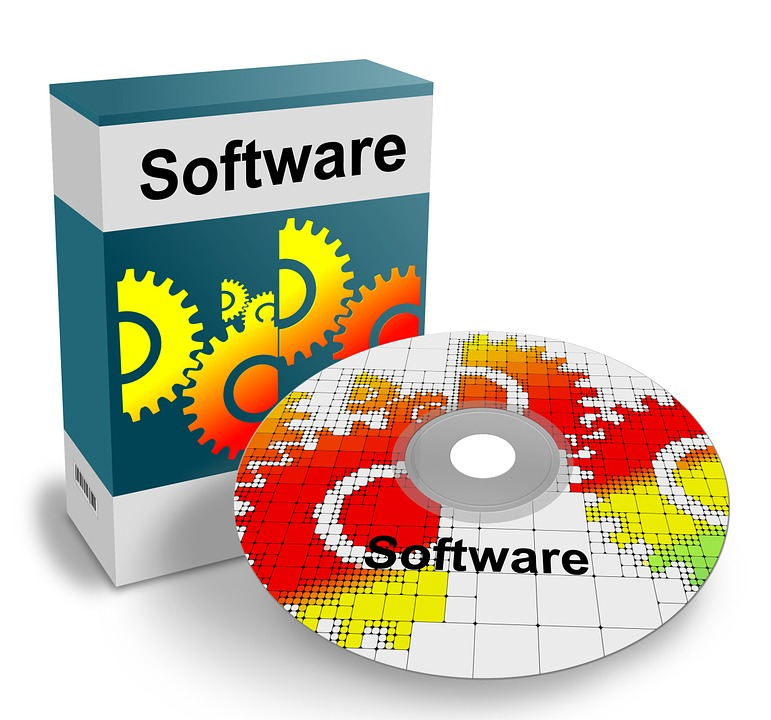 Software 417880 960 720