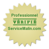 Professionnel-Verifie-Service-Malin